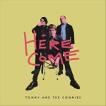 Tommy and the Commies - So Happy