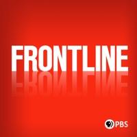 Télécharger Frontline, Season 42 Episode 6