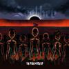Seether - Wasteland - The Purgatory - EP artwork