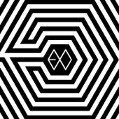 The 2nd Mini Album 'Overdose' - EP