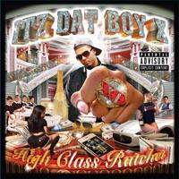 High Class Ratchet Mp3 Download