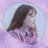 Download lagu Davichi - All of My Love.mp3