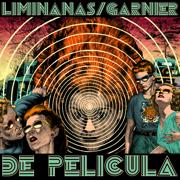 De Película - The Limiñanas & Laurent Garnier