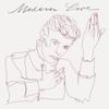 Kit Sebastian - Lady Grinning Soul artwork