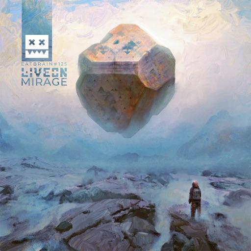 Mirage - EP by Liveon & Intercept