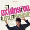 The Explosive Little Richard ジャケット写真
