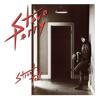 Steve Perry - Street Talk (Expanded Edition) Grafik