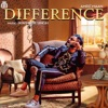 Difference Single