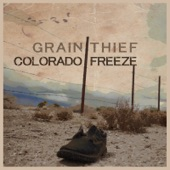 Grain Thief - Colorado Freeze