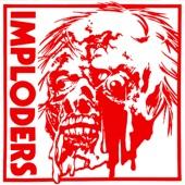 Imploders - Rip Em Off