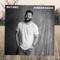 Download lagu Jordan Davis - Buy Dirt  feat. Luke Bryan  mp3