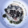 20. Chasing the Horizon - MAN WITH A MISSION