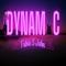 Dynamic - Fabio S John lyrics