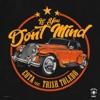 If You Don't Mind (feat. Trish Toledo) - Single