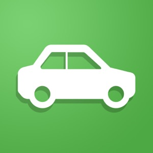 Körkortsteori för B-körkort