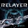 Relayer - Something Wrong Grafik