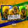 Disputa Do Bumbum (feat. DJ Dael) - MC Loma e As Gêmeas Lacração