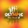 Olympic - Best of 43 jasných hitových zpráv