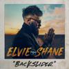 Elvie Shane - Backslider artwork