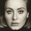 Adele - Hello artwork