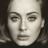 Download lagu Adele - All I Ask.mp3