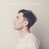 It's Always Been You - Phil Wickham