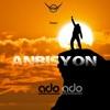 Anbisyon feat Vicky Single