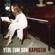 Yeol Eum Son - Kapustin: Eight Concert Etudes, Piano Sonata No. 2, Sonatina, Variations & Moon Rainbow