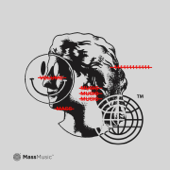 MassMusic, Vol. 1