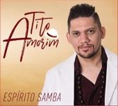 Show da Vida - TITO AMORIM