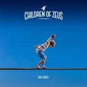 Children of Zeus - I Know