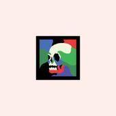 Het Bestaan - EP