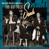 The Rat Pack Live At the Sands