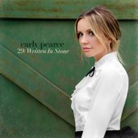 29: Written In Stone (Video Deluxe) Mp3 Songs Download