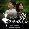 Woh Laadli (An Unending Love)