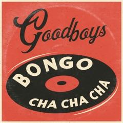 Bongo Cha Cha Cha