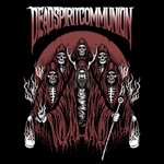 Dead Spirit Communion - Command the Seeds