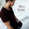 DJ Tronky - Perfect Mistakes Grafik