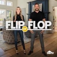 Télécharger Flip or Flop, Season 11 Episode 5