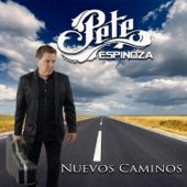 Pete Espinoza - Ruedas y Ruedas