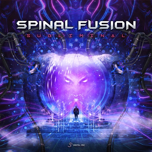 Subliminal - Single by Spinal Fusion