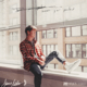 Download lagu Jamie Miller - Here's Your Perfect