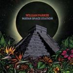 William Parker - Domingo
