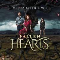 Télécharger VC Andrews' Fallen Hearts Episode 1