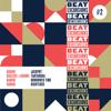 Beat Excursions #2 - EP - Kabuki