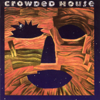 Crowded House - Fall at Your Feet artwork