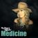 Medicine - Sydney Mack