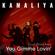 You Gimme Lovin' (Funk-Device Remix) - Kamaliya
