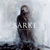 Sarke - Beheading of the Circus Director artwork