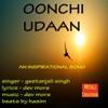 Oonchi Udaan